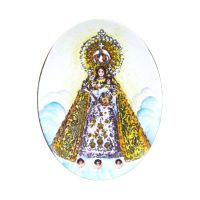 Semiproduct 202 Our Lady of Manaoag