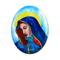 Semiproduct 259 Mother of Sorrows