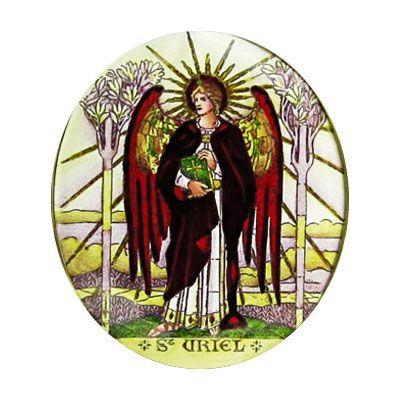 304-Archangel-Uriel-semi