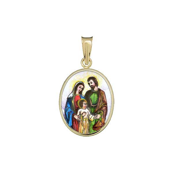 101 Holy Family of Jesus Christ