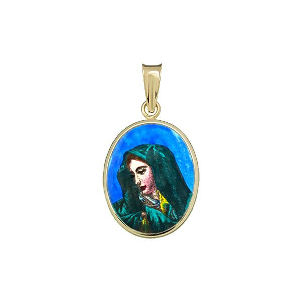 112H Our Lady of Sorrows